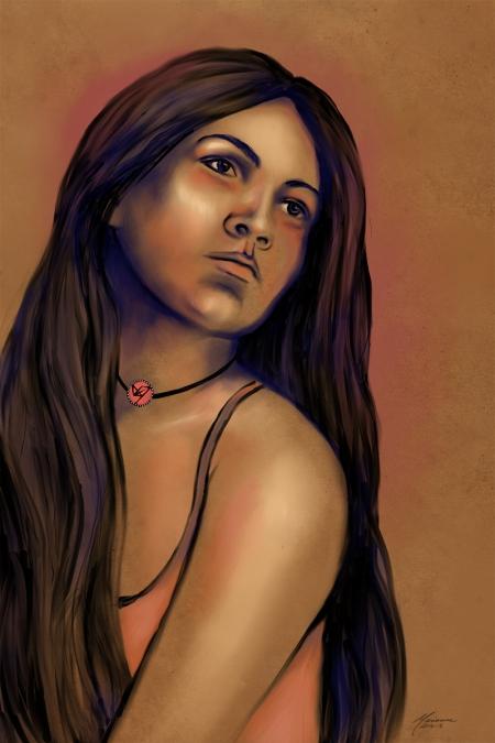 V: Satya
